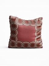 Декоративная подушка ТомДом 9471411 подушка декоративная рапира у пантеона париж 45 х 65 см