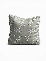 Декоративная подушка ТомДом 9471481 подушка декоративная рапира у пантеона париж 45 х 65 см