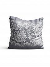Декоративная подушка ТомДом 9281011 декоративные подушки tango декоративная наволочка emily 45х45