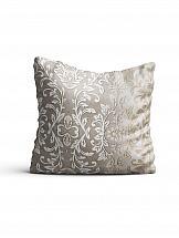 Декоративная подушка ТомДом 9281061 декоративные подушки tango декоративная наволочка emily 45х45