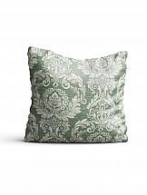 цена Декоративная подушка ТомДом 9281081 онлайн в 2017 году