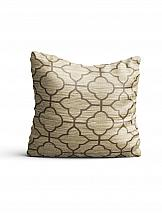 цена Декоративная подушка ТомДом 9281141 онлайн в 2017 году
