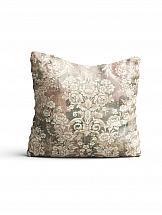 Декоративная подушка ТомДом 9281171 декоративные подушки kauffort декоративная подушка barhan цвет золотой 40х40