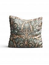 Декоративная подушка ТомДом 9281221 декоративная подушка томдом 9471541