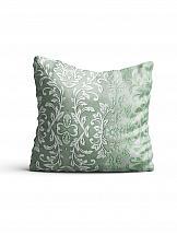 Декоративная подушка ТомДом 9281351 декоративные подушки stickbutik декоративная подушка зеленые круги 25х45