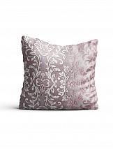 Декоративная подушка ТомДом 9281371 декоративные подушки stickbutik декоративная подушка зеленые круги 25х45