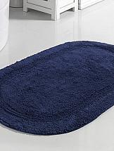 Коврик для ванной ТомДом Ракет (синий) стоимость