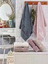 Комплект полотенец ТомДом Рамзес