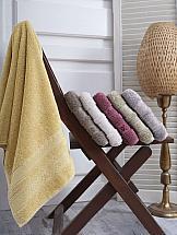 Комплект полотенец ТомДом Дженди полотенца томдом дженди
