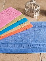 Комплект полотенец ТомДом Берувей