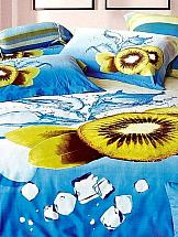 Постельное белье ТомДом Киви постельное белье томдом синика