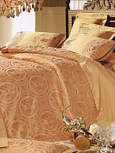 постельное белье томдом forest Постельное белье ТомДом Сальга