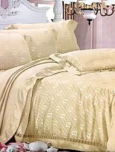 постельное белье томдом forest Постельное белье ТомДом Нега