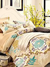 Постельное белье ТомДом Бомбей постельное белье томдом висоя