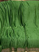 цены на Плед ТомДом Баусо (зеленый) в интернет-магазинах
