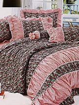 Постельное белье ТомДом Милонти постельное белье томдом холден