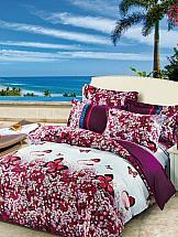постельное белье томдом инчи Постельное белье ТомДом Butterfly