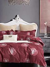 Постельное белье ТомДом Дакота постельное белье томдом синика