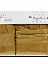 Комплект полотенец ТомДом Лонгано (пустыня) полотенца подушкино полотенце вита цвет голубой 50х90 см 70х140 см