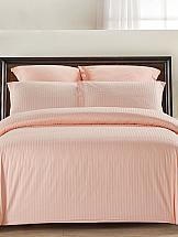 Постельное белье ТомДом Викки (нежно-розовый) цена
