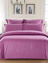Постельное белье ТомДом Викка (розовый)