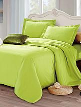 постельное белье томдом инчи Постельное белье ТомДом Мария