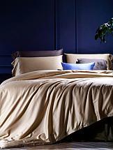 постельное белье томдом инчи Постельное белье ТомДом Дарья