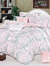 постельное белье томдом forest Постельное белье ТомДом Ангулем