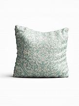 Декоративная подушка ТомДом 9320191