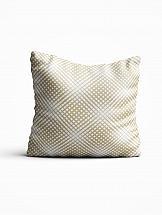 Декоративная подушка ТомДом 9320251