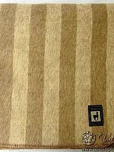 Одеяло ТомДом Динорис одеяло ozdilek 195 215 ranforse кремовый тубус