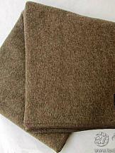 Одеяло ТомДом Фергус одеяло ozdilek 195 215 ranforse кремовый тубус