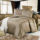 Постельное белье ТомДом Мафита постельное белье хлопковый рай блаженство комплект евро сатин