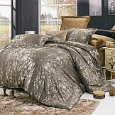 Постельное белье ТомДом Пифа постельное белье хлопковый рай блаженство комплект евро сатин
