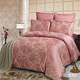 Постельное белье ТомДом Мадлон постельное белье хлопковый рай дэзи комплект евро сатин