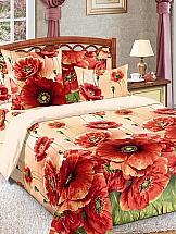 Постельное белье ТомДом Мафеса постельное белье arya кпб arya majestik бамбук barton 1 5 спальный розовый