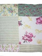 Одеяло ТомДом Кармия одеяла la prima одеяло бабочки цвет голубой 170х205 см
