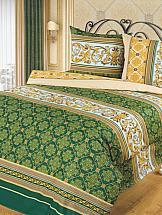 Постельное белье ТомДом Панди постельное белье этель горные вершины комплект евро бязь 2968344