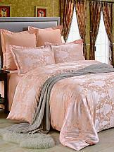 Постельное белье ТомДом Ортион постельное белье этель пурпурное сияние комплект 2 спальный сатин 2733577