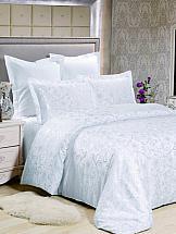 Постельное белье ТомДом Холди постельное белье хлопковый рай блаженство комплект евро сатин