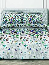 Фото - Постельное белье ТомДом Колсей постельное белье арт постель кпб поплин отель семейный