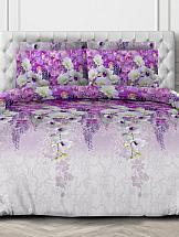 Фото - Постельное белье ТомДом Шорнит постельное белье арт постель кпб поплин отель семейный