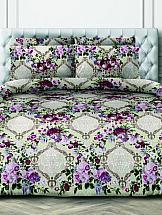 Фото - Постельное белье ТомДом Дионти постельное белье арт постель кпб поплин отель семейный