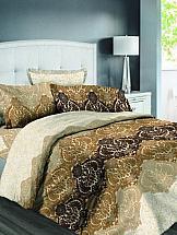 Фото - Постельное белье ТомДом Влания постельное белье арт постель кпб поплин отель семейный
