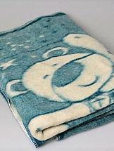 Одеяло ТомДом Китибис одеяло для cocoonababy quilted cocoonacover quilted grey 49118