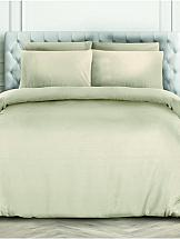 Постельное белье ТомДом Харнос постельное белье arya кпб arya majestik бамбук barton 1 5 спальный розовый