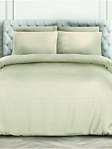 Фото - Постельное белье ТомДом Харнос постельное белье арт постель кпб поплин отель семейный