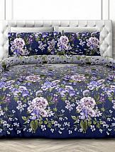 Фото - Постельное белье ТомДом Веневи постельное белье арт постель кпб поплин отель семейный
