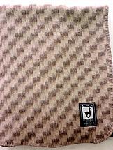 Одеяло ТомДом Гринвельд одеяло ozdilek 195 215 ranforse кремовый тубус