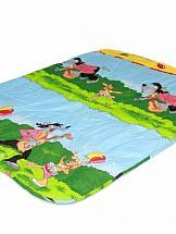 Одеяло ТомДом Милиса